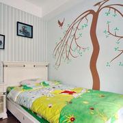 室内壁画整体设计