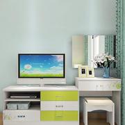 小型现代化电视柜