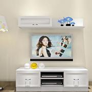 小公寓卧室电视柜