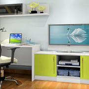 电视柜精美设计展示