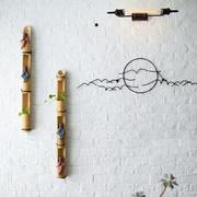 房屋墙面独特设计