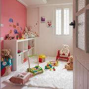 地中海小女生房间