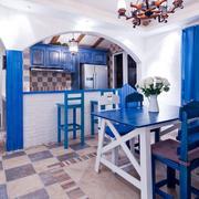 地中海地板瓷砖欣赏