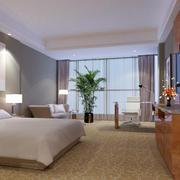 酒店客房舒适地毯