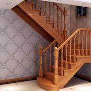 家居实用小楼梯