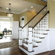 简约楼梯设计展示