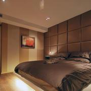 室内灯光设计图