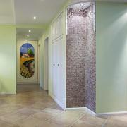 120平米家居壁柜欣赏