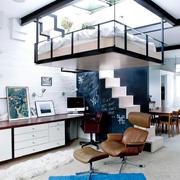 唯美的地板砖设计