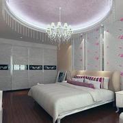 室内吊灯设计图