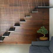 室内个性小楼梯图片