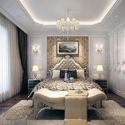 现代室内地板砖
