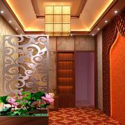 东南亚风格设计欣赏