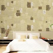 家居卧室时尚壁纸