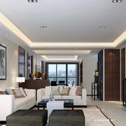 精美地板砖设计