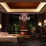别具特色的东南亚酒店
