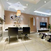 室内地板砖设计图