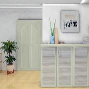 经典现代室内大户型地中海鞋柜装修效果图