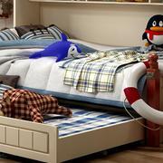 时尚的床铺设计