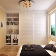 唯美的室内设计