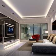 时尚的地板砖设计