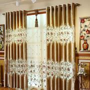 现代室内设计现代室内设计