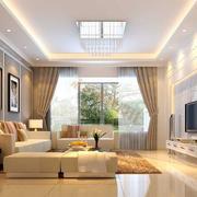 现代室内吊顶设计现代室内吊顶设计