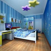 现代室内色调搭配