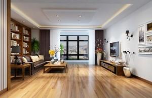 现代房屋整体设计
