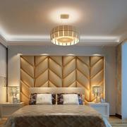室内灯光设计