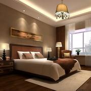 唯美的床铺设计