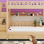 经典的儿童床