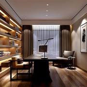 完美的室内吊顶设计
