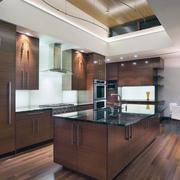 经典地板砖设计