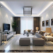 室内地板砖设计