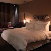 经典卧室装修