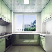 室内窗户设计