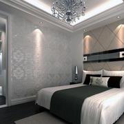 室内壁纸设计