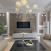 室内 地板砖设计