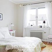 时尚简洁卧室效果图时尚简洁卧室效果图