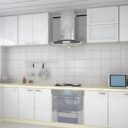室内厨房设计