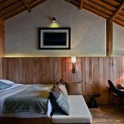 完美的卧室设计