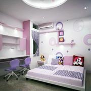 完美床铺设计