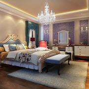 精致欧式家具