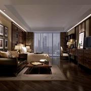 美式精致家具