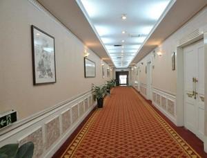 60平米混搭宾馆室内吊顶设计装修效果图