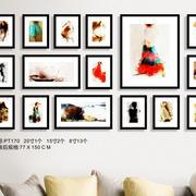 创意照片强设计