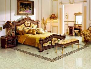 200平米都市完美的酒店卧室装修设计效果图