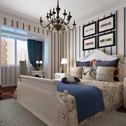 完美卧室设计