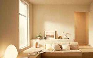 100平米日式大户型榻榻米室内设计装修效果图